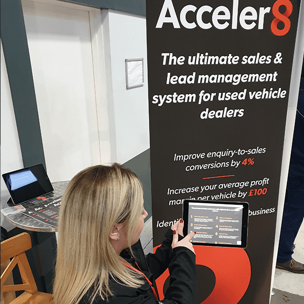 acceler8-g3-event