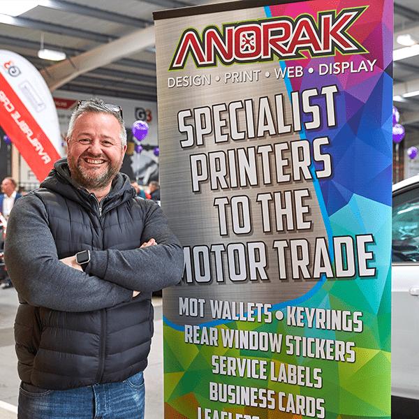 anorak-g3-event