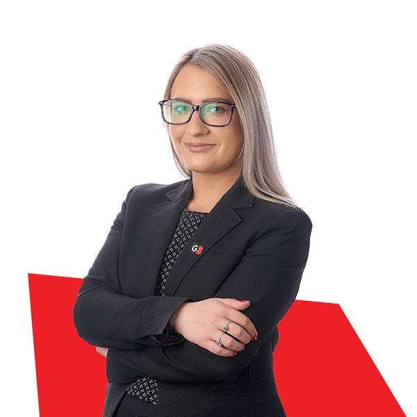 Lisa-Richards-Website-Final
